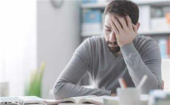 精神分裂症常出现哪些综合征
