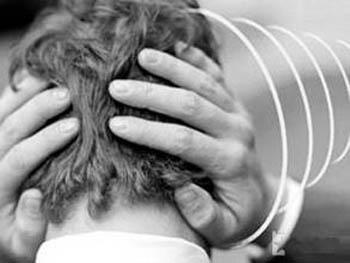 神经官能症如何来治疗呢