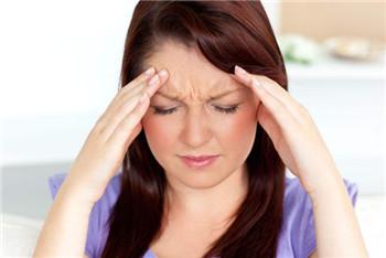 神经官能症的病因