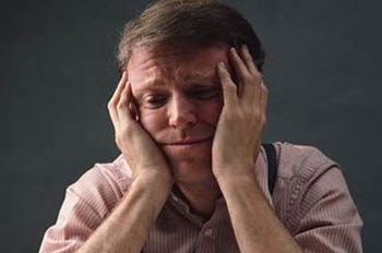 焦虑失眠疾病有哪些危害