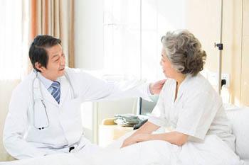 焦虑症疾病详细的护理措施