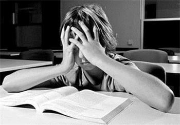 引起儿童恐惧症病因的都有哪些呢