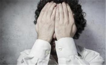 社交恐惧症是怎么引起的