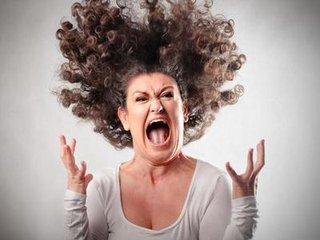 狂躁症的危害是什么呢?