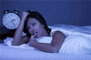 失眠的诊断方法