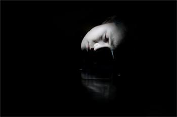 到底哪些因素引起了失眠
