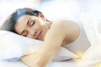 失眠带来的危害究竟有哪些