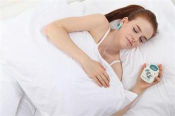 失眠应该怎么护理才合理呢