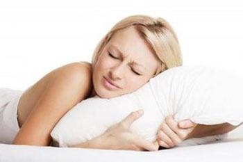 缓解失眠多梦并没有那么难