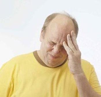 银屑病患者抗失眠法