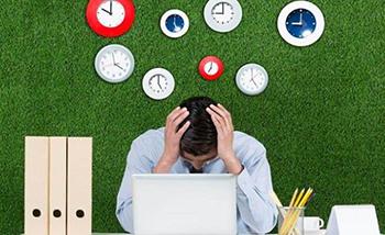失眠症应该怎么自我治疗