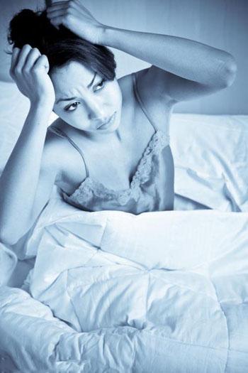 治疗失眠症的方法都有什么