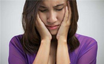 治失眠最好的方法是什么