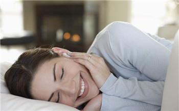 中医针灸治疗失眠有效果么