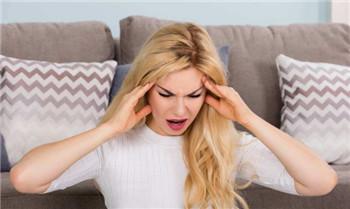 长期失眠会给人们带来什么危害