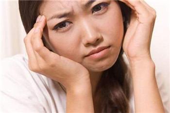 失眠的危害有哪些