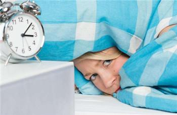 治疗失眠的方法哪些很有用