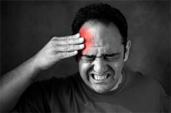 紧张性头痛的发病原因是什么