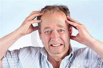 引发头痛的病因有哪些呢