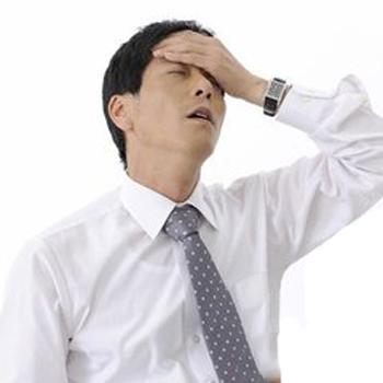 常常头疼头晕要怎样医治