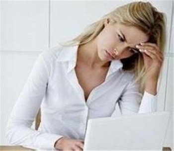 头痛的典型症状表现有哪些