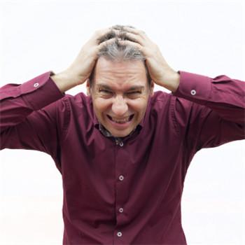 偏头痛有什么症状