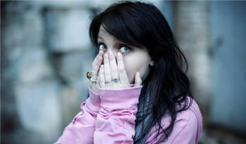 妄想症会给患者带来什么危害