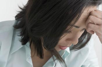胃植物神经功能紊乱的治疗措施