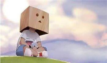 儿童自闭症的主要症状