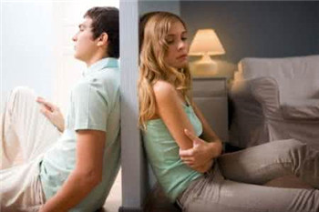 婚外恋的5大误区