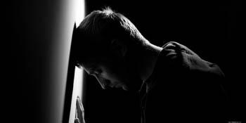 抑郁症病因到底是什么