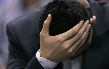 抑郁症疼痛该怎么去治疗呢