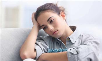 抑郁症的临床表现有哪些